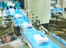 КРМО готова оказать  фармбизнесу всестороннее  содействие в локализации